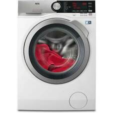 AEG L7WEC166R DualSense Technology 10Kg / 6Kg Washer Dryer with 1600 Rpm A Rated