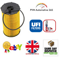 Brand New Oil Filter Land Rover Discovery Mk3 Range Rover Sport 2.7 Diesel 4X4