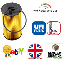 Brand New Sofima Oil Filter For Peugeot 407 & 607 2.7 Hdi Diesel 1109X7