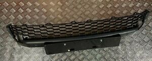Lexus NX Series NX300h Front Lower Bumper Grill Grille 52112-78901