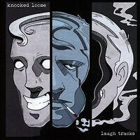 Laugh Tracks [New CD]