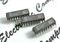 1PCS - PAL16L8CJ DIP-20 IIntegrated Circuit (IC) - NOS