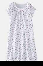 Mini Boden 100% Cotton Nightwear (2-16 Years) for Girls