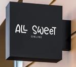 All Sweet Online