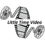 Little Time Video