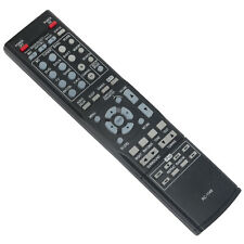 RC-1149  RC1149 Replace Remote for Denon AV Receiver AVR-391 DHT-391XP AVR-1311