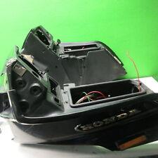 Kanzel Cockpit Verkleidung Honda GL 1200 Gold Wing SC 14