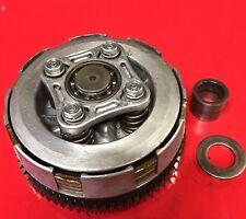 84 Honda Big Red 200 ATC200ES ATC 200 ES Complete Clutch Basket Hub TRX200