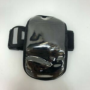 Arkon Sports Gym Running Armband Holder Cover Bag for Cell Mobile Phone