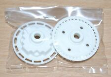 Tamiya 84255 TA05 M-Four Chassis/*54312, 9000237/19000237 Diff Case Parts Bag