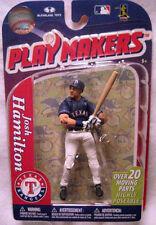 JOSH HAMILTON * Play Makers * Texas Rangers * NIP