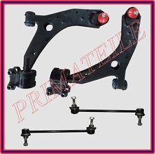 Mitteltopf Endtopf Auspuff 16V Typ//CR Anbausatz für Mazda 5 1.8i 2.0i