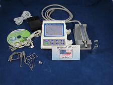 Dental Apex Locator Endodontic System Treatment Localizador Apice SMART-I