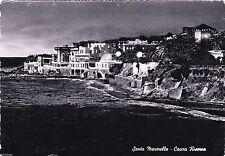 # S. MARINELLA: CACCIA RISERVA