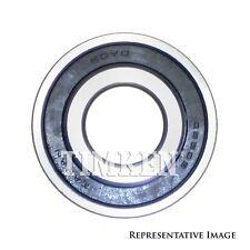 Manual Trans Output Shaft Bearing Timken 307TB
