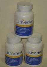 "Reader's Digest Article: Juvenon  ""The Pill That Can End Aging"" (180 Tablets)"