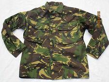 Jacket Lightweight, Woodland DP, Soldier 2000, Size 180/112, Dated 2009