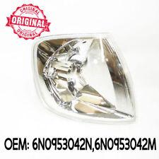 Klar Rechts Seitenblinker Licht Blinker Licht für Volkswagen Polo 99-01