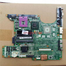 HP DV6000 DV6500 DV6700 laptop motherboard DA0AT3MB8E0 446477-001 100% tested