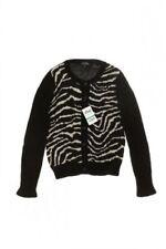 ESCADA Damen-Pullover & -Strickware aus Wolle