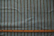 Baumwollstoff (€11/m²) 0,5m gestreift 15 mm Streifen 1,1m breit
