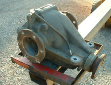 Pajero NM Hybrid LSD Rear Diff Centre 4.3 to 1 Ratio