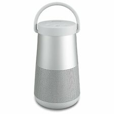 Bose SoundLink Revolve Plus Bluetooth Speaker - Lux Grey - Brand New and Sealed