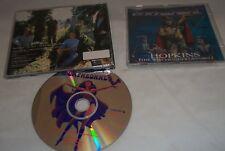 Cathedral - Hopkins - Witchfinder General - CD