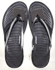 Adidas Borama Flex CF AQ4946 Black / White US Size 9 - FREE SHIPPING - BRAND NEW
