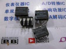 1X MAX638AEPA +5V/Adjustable CMOS Step-down Switching Regulator