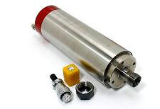 Motor spindle 2.2kw , Frässpindel, Fräsmotor 2.2KW - Kein Rundlauffehler