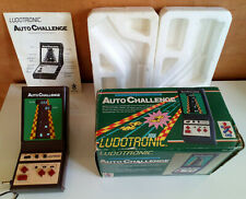 Game & Watch - Table Top / superbe état . very good condition