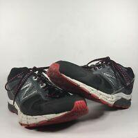 New Balance 670v1 Men's Size 8 (D) Black Running Training Jogging Shoes
