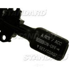 Cruise Control Switch Standard CCA1069 fits 97-01 Lexus ES300