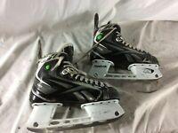 Reebok 16K Hockey Skates 6.0 Skate Size