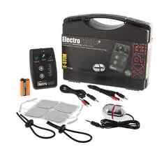 E-el sistemas electro Guijarro XPE pack. envío rápido, discreto franqueo