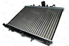 Radiateur de refroidissement d'eau moteur radiateur ThermoTec D7P012TT