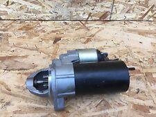 125K BMW E63 E64 650I E60 550I E65 E66 POWER GENERATOR ENGINE STARTER MOTOR OEM