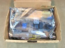 NOS! FACTORY AUTHORIZED NO.LH33WP003-A IGNITOR MODULE FOR CARRIER BRYANT FURNACE
