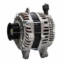 Alternator Quality-Built 11268 Reman