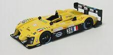 WR Peugeot #36 Le Mans 2004 1:43 Model S0349 SPARK MODEL
