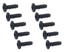 Fixing Screws BN61-06086X for Samsung PS42C450 PS50C450 TV Stand Pack of 10