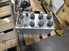 GE Capacitor 19L 700WP4 600KVAR 1000V 540Hz 1PH