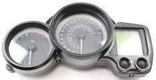 2008 Yamaha Fjr1300ae Speedo Tach Gauges Display Cluster Speedometer Tachometer