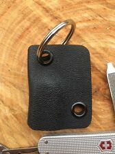 Kydex Keychain Sheath for Victorinox Silver Alox Classic - No tool just sheath