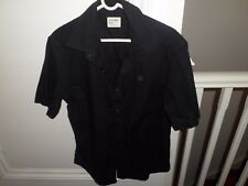 OLD NAVY, Elegant shirt, S, 100% Cotton