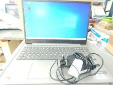 """Lenovo IdeaPad 330S 15.6""""  4GB DDR4 128GB Bluetooth Laptop- Grey. Boxed."""