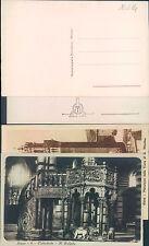 SIENA - CATTEDRALE, IL PULPITO - (rif.fg.10213)