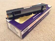 Dapol  N Gauge  Class 58044 ND103H