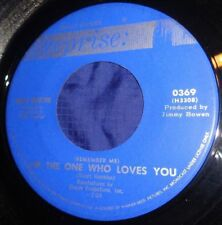 MB685 Dean Martin I'm The One Who Loves You / Born To Lose 45 RPM Record